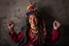 OLD-ARIAN-WOMAN