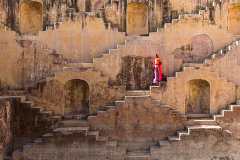 THE-STEPWELL