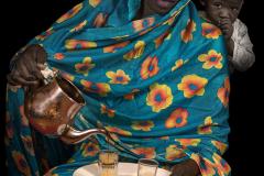The-tea-ritual-Ataya