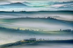 15-Tomelleri-Giuseppe-008082-Val-dOrcia-2018