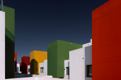 34-Tomelleri-Giuseppe-Holiday-residence-nr-2-2020