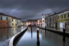 42-Tomelleri-Giuseppe-Le-citttà-sullacqua-Comacchio-2012