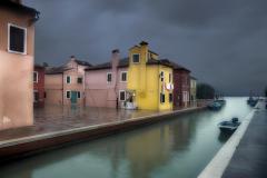 43-Tomelleri-Giuseppe-Le-città-sullacqua-Burano-2010