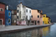 44-Le-città-sullacqua-Burano-2010