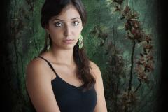Portrait_09