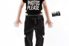 4-no-photo