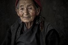 LADAKHI-WOMAN-2017A