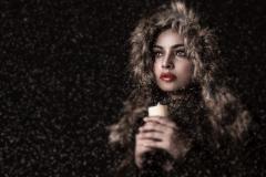 SNOW-GIRL-NIGAR-2