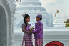 matrimonio-birmano