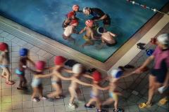 Corso-di-nuoto