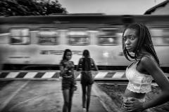 Il-treno-per-la-città