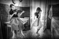 La-piccola-violinista