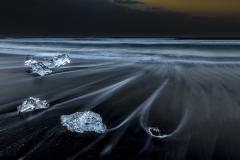 Fine-di-un-Iceberg