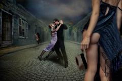 Calle-de-tango
