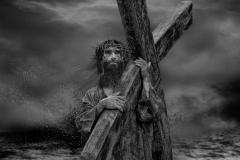La-gran-cruz