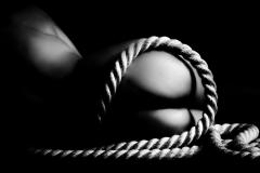Rope-2