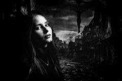 dark-lady